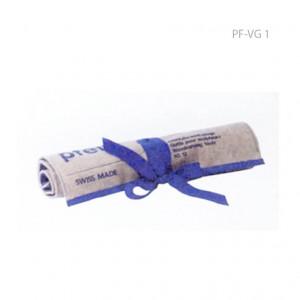 Свиток для  11 полноразмерных стамесок  Pfeil