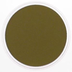 Пастель ультрамягк. PanPastel, охра желтая экстра темная