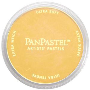 Пастель ультрамягк. PanPastel, охра желтая
