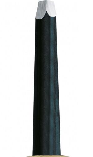 Резец по линолеуму  RJM  №1 ручка усиленная