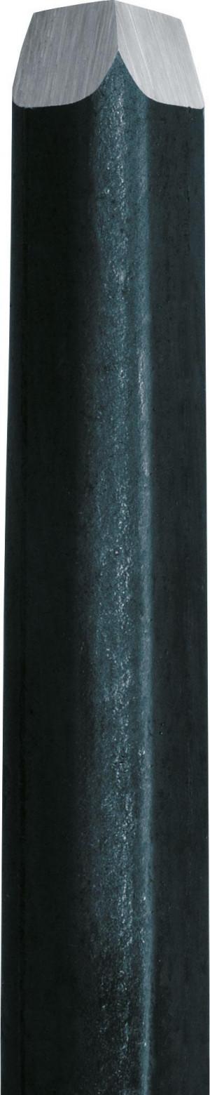 Резец по линолеуму  RJM  №2 ручка усиленная