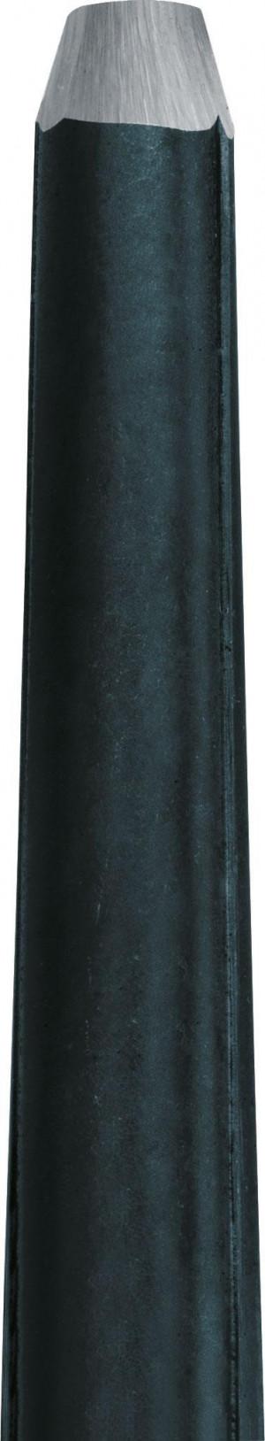 Резец по линолеуму  RJM  №3 ручка усиленная