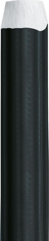 Резец по линолеуму  RJM  №4 ручка усиленная