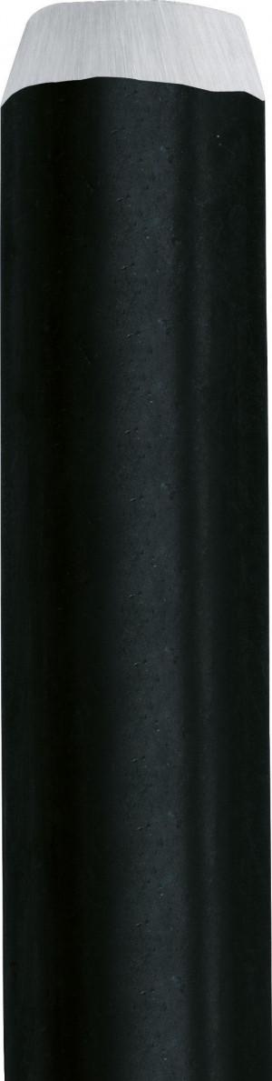 Резец по линолеуму  RJM  №5 ручка усиленная