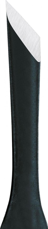 Резец по линолеуму  RJM  №6 ручка усиленная