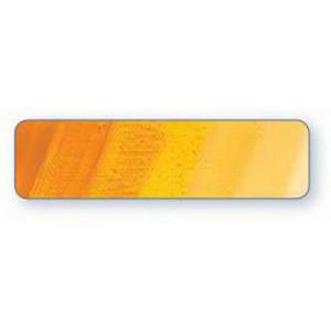 Краска масляная Mussini / Индийский желтый