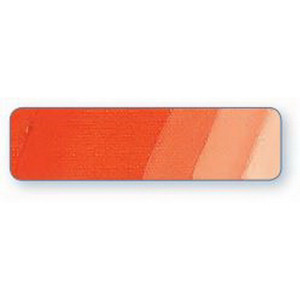 Хромовый оранжевый/краска масляно-смоляная Schmincke Mussini