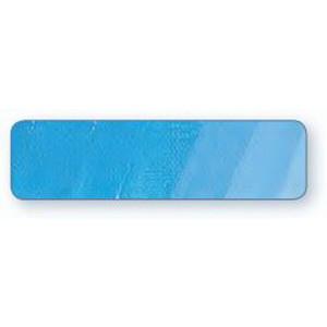 Краска масляная Mussini / Королевский синий темный