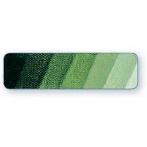 Краска масляно-смоляная Schmincke Mussini /Зелень темная