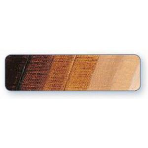 Краска масляная Mussini / Розовато-коричневый