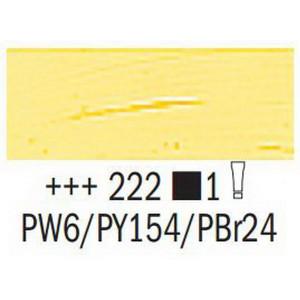 """Масло """"Van Gogh"""" Т.13 Неаполитанский жёлтый светлый"""