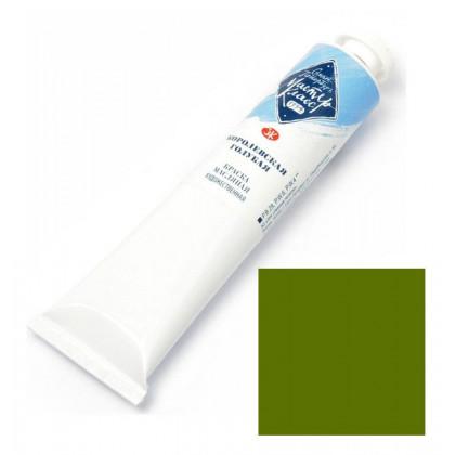 Зеленая Тавуш масло Мастер-Класс 46мл