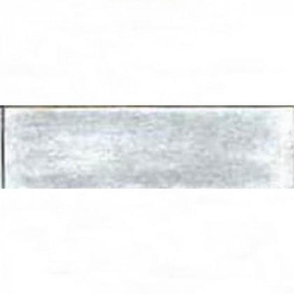 """3615.Карандаш  """"Drawing"""" /серо-голубой"""
