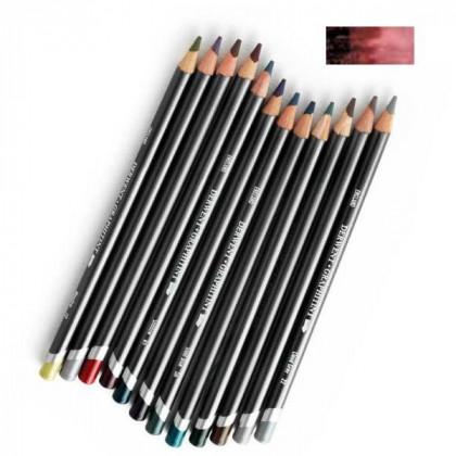 "Акваграфитный карандаш ""Graphitint"" 01 Портвейн"