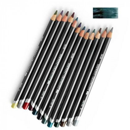 "Акваграфитный карандаш ""Graphitint"" 23 Холодный серый"
