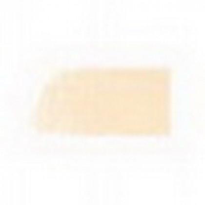 """Карандаш цветной  """"Coloursoft"""" C010 кремовый"""