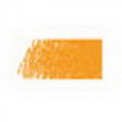 """Карандаш цветной  """"Coloursoft"""" C060 оранжевый палевый"""