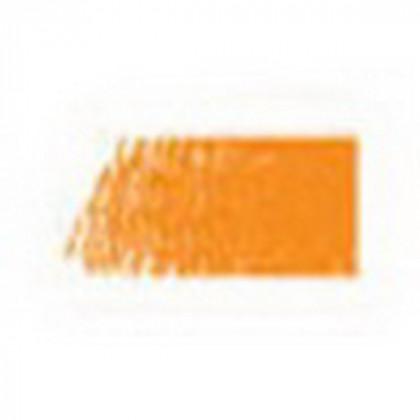 """Карандаш цветной  """"Coloursoft"""" C070 оранжевый"""