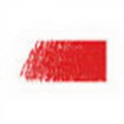 """Карандаш цветной  """"Coloursoft"""" C090 оранжевый красный"""