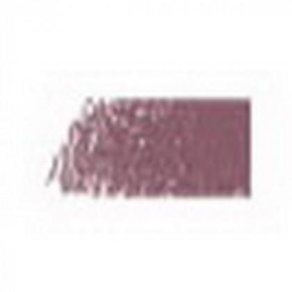 """Карандаш цветной  """"Coloursoft"""" C220 лавандовый серый"""