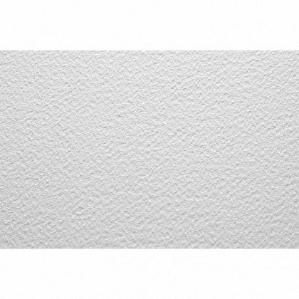 Бумага для пастели А4 Tiziano 160 г /белая