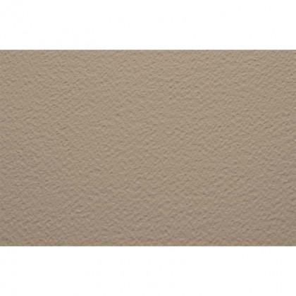 Бумага для пастели А4 Tiziano 160 г /банановая