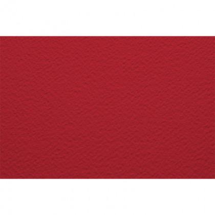 Бумага для пастели А4 Tiziano 160 г /красная