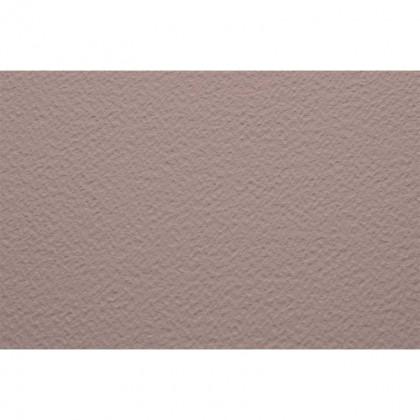 Бумага для пастели А4 Tiziano 160 г /розовая