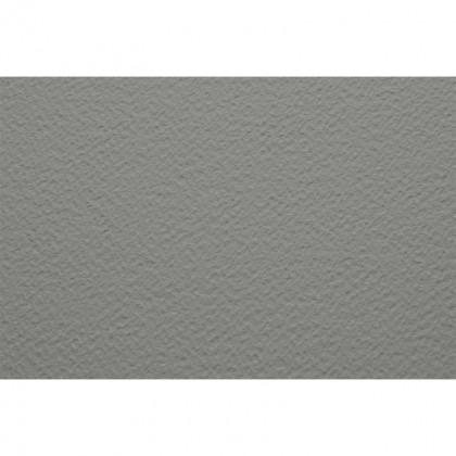 Бумага для пастели А4 Tiziano 160 г /перламутровый