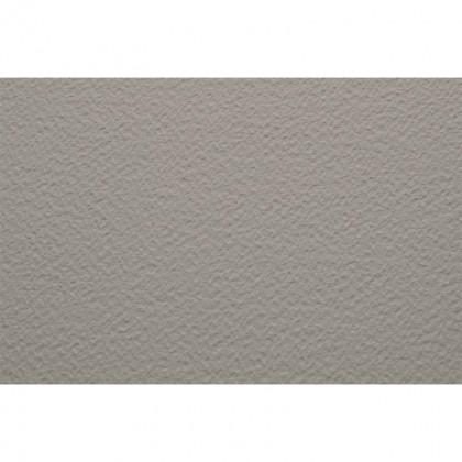 Бумага для пастели А4 Tiziano 160 г /бледно-кремовый