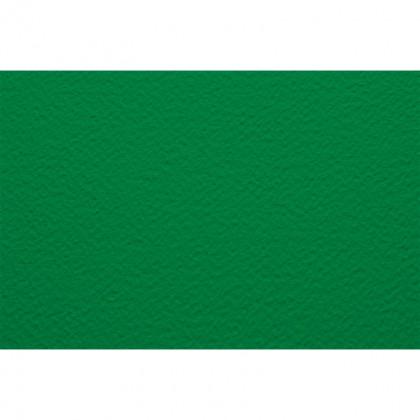 Бумага пастельная 35x50см CartaCrea 220 г /зеленый