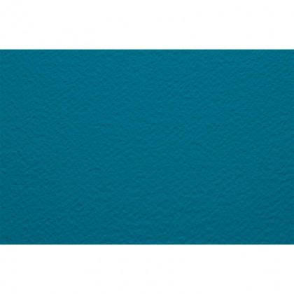 Бумага пастельная 35x50см CartaCrea 220 г /голубой