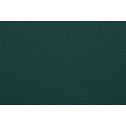 Бумага пастельная 35x50см CartaCrea 220 г /железо