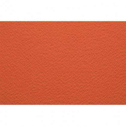 Бумага пастельная 35x50см CartaCrea 220 г /арагоста
