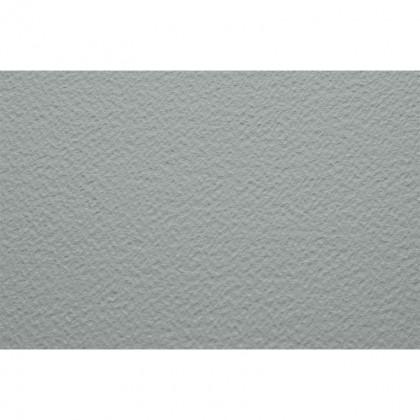 Бумага для пастели 70х100 Elle Erre 220 г/м2  /св. серый
