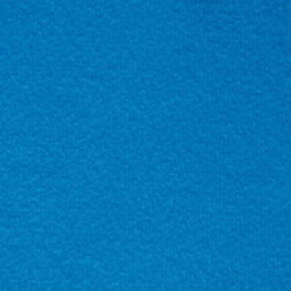 Бумага для пастели 70х100 Elle Erre 220 г/м2  /лазурная