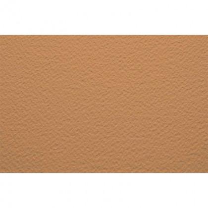 Бумага для пастели 70х100 Elle Erre 220 г/м2  /сахара