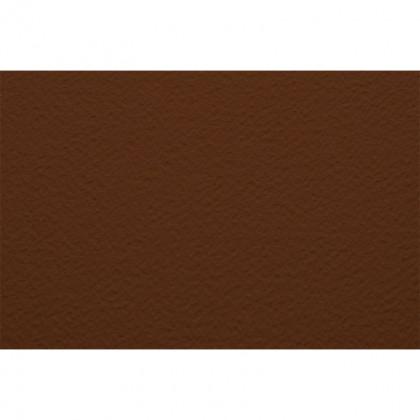 Бумага для пастели 50х65 Tiziano 160 г /кофейный