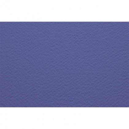 Бумага для пастели 50х65 Tiziano 160 г /ирис