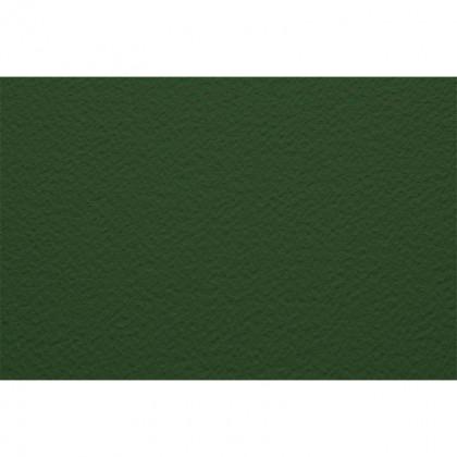 Бумага для пастели 70х100 Tiziano 160 г /оливковый