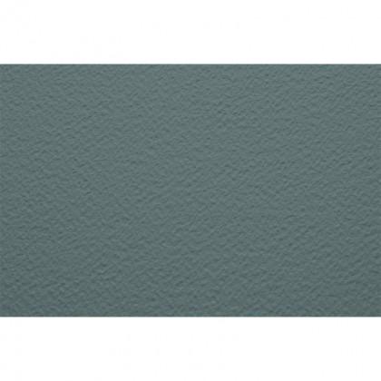 Бумага для пастели 70х100 Tiziano 160 г /серо-голубой