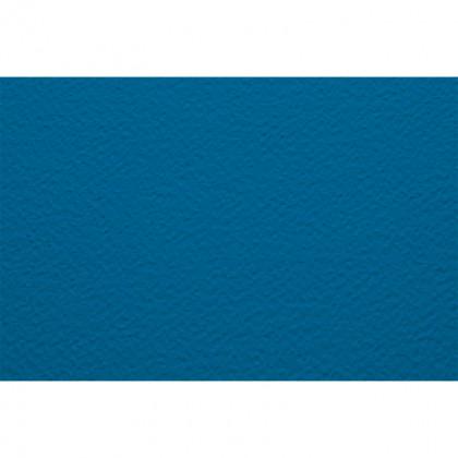 Бумага для пастели 70х100 Tiziano 160 г /голубой