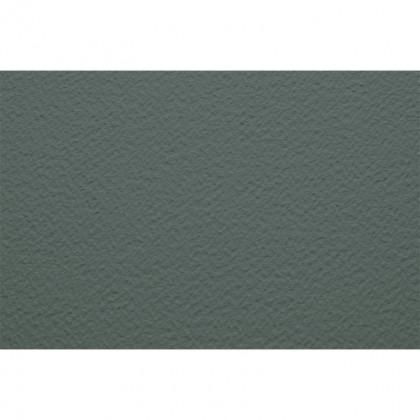 Бумага для пастели 70х100 Tiziano 160 г /серый холодн.