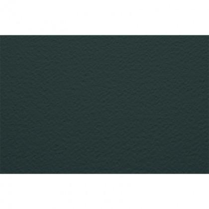 Бумага для пастели 70х100 Tiziano 160 г /антрацит