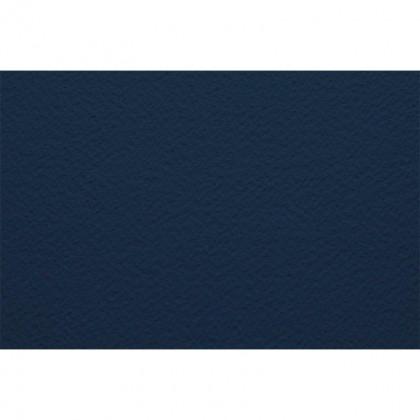 Бумага для пастели 70х100 Tiziano 160 г /индиго