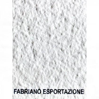 Бумага для акварели Esportazione 56х76 600 г/ ручной работы