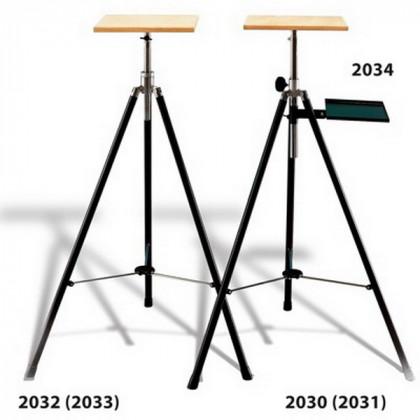Скульптурный станок Fome 2032 (квадратная столешница)