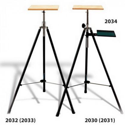 Скульптурный станок Fome 2033 (круглая столешница)