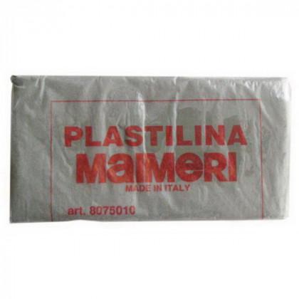 Пластилин  Maimeri 1 кг