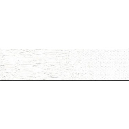 Белила цинковые/краска масл. худож. Old Holland